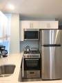 262 1st Avenue - Photo 8