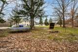 133 Morganville Road - Photo 47