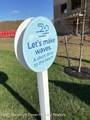 901 Arose Lane - Photo 3