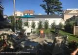 305 North Boulevard - Photo 12