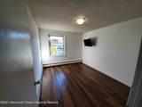 87 Forest Avenue - Photo 10
