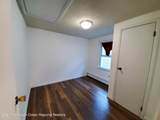 87 Forest Avenue - Photo 11