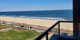 365 Ocean Boulevard - Photo 5