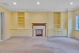 52 & 54 Hill Road - Photo 79