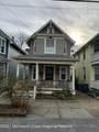 66 Embury Avenue - Photo 1