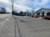 1603 Beaver Dam Road - Photo 3