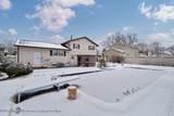 822 Girard Road - Photo 34
