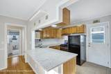 180 Cliftwood Road - Photo 10