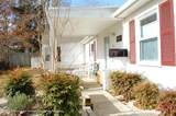 180 Cliftwood Road - Photo 2