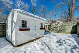 180 Cliftwood Road - Photo 22