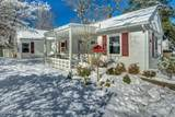 180 Cliftwood Road - Photo 4