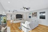 180 Cliftwood Road - Photo 7
