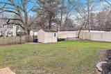 18 Dogwood Circle - Photo 46