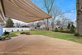 18 Dogwood Circle - Photo 47