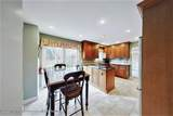 12 Merion Drive - Photo 4