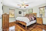 32 Pine Hill Road - Photo 34