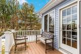 32 Pine Hill Road - Photo 41