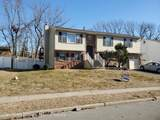 811 Morris Avenue - Photo 3