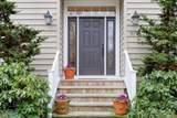 317 Worthington Avenue - Photo 4