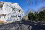 32 Partridge Avenue - Photo 10