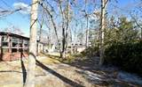 231 Lower Lake Drive - Photo 20