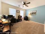 16 Whisper Way - Photo 44