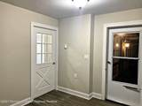 3B Cambridge Circle - Photo 10