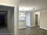 3B Cambridge Circle - Photo 11