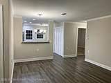 3B Cambridge Circle - Photo 13