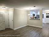 3B Cambridge Circle - Photo 15