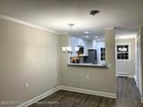 3B Cambridge Circle - Photo 16