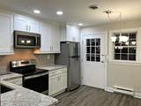 3B Cambridge Circle - Photo 19