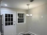 3B Cambridge Circle - Photo 20