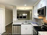 3B Cambridge Circle - Photo 22