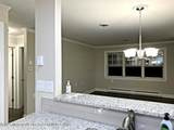 3B Cambridge Circle - Photo 23