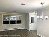 3B Cambridge Circle - Photo 24