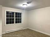 3B Cambridge Circle - Photo 27