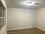 3B Cambridge Circle - Photo 28