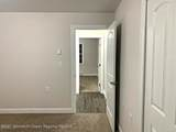3B Cambridge Circle - Photo 30