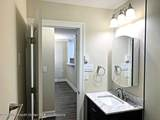 3B Cambridge Circle - Photo 37