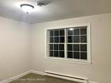 3B Cambridge Circle - Photo 39