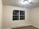 3B Cambridge Circle - Photo 42