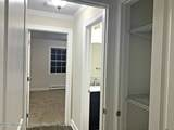 3B Cambridge Circle - Photo 44