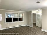 3B Cambridge Circle - Photo 46