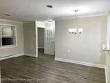3B Cambridge Circle - Photo 47
