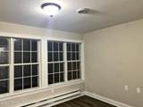 3B Cambridge Circle - Photo 9