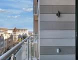 30 Melrose Terrace - Photo 2
