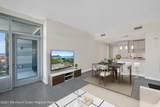 30 Melrose Terrace - Photo 3
