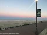 510 Ocean Avenue - Photo 24