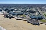 298 Ocean Boulevard - Photo 10